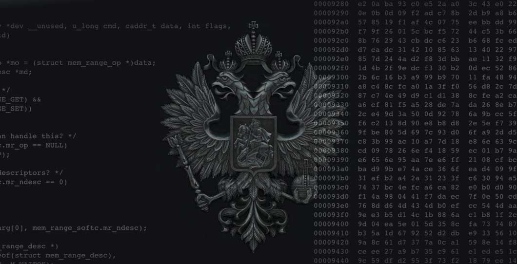 Cyber-prepping the Battlefield: Does Russia have a New Way to Wage War? -  Modern Diplomacy