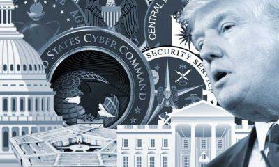 Грег Хантер — Кевин Шипп: Жестокая война с Глубинным Государством внутри правительства США 6eb58bcecce4b0c54d5e41d131e3dc02-400x240