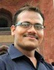 Abhishek Trivedi