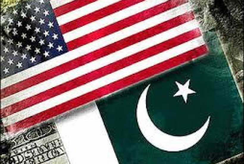 Image result for Ending Pakistan Aid a Two-Edged Sword