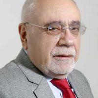 Arman Navasardyan, Ph.D