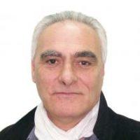 Dr. James M. Dorsey