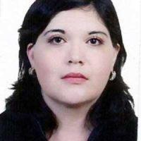 Lisdey Espinoza Pedraza Author At Modern Diplomacy