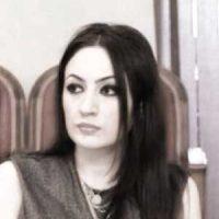 Dr. Najiba Mustafayeva