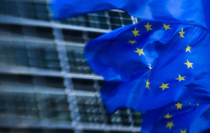 Eu Japan Trade Agreement Enters Into Force Modern Diplomacy