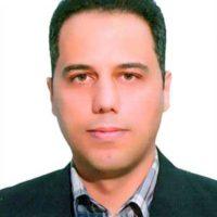 Mahdi Torabi