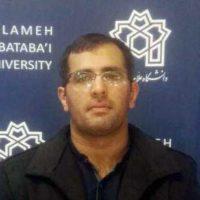 Mohammad Yusefvand
