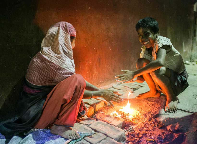 Socio-political Dynamics of the Hindu Caste System - Modern Diplomacy