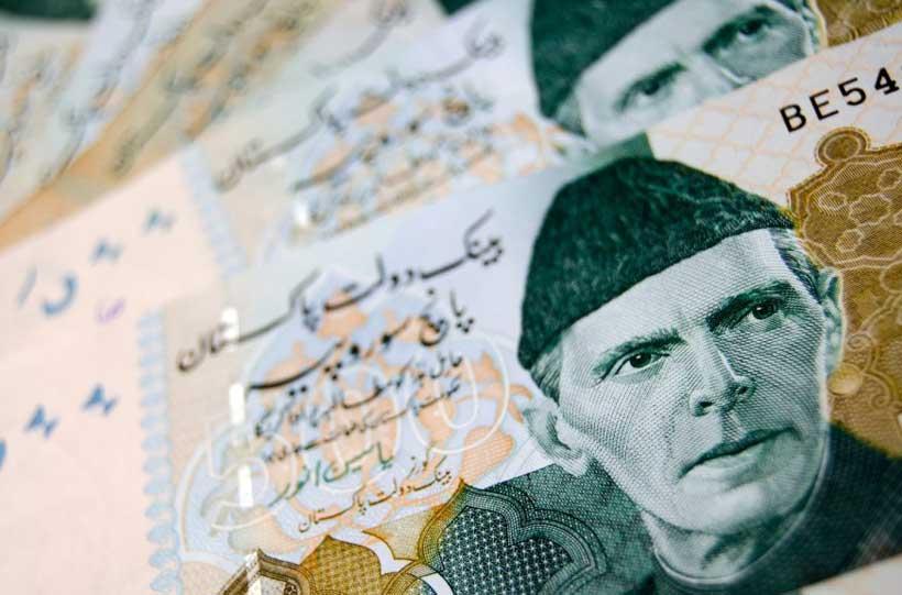 How to stabilize Pakistan's economy? - Modern Diplomacy
