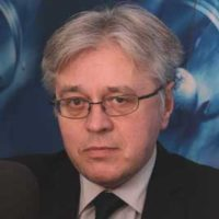 Valery Garbuzov