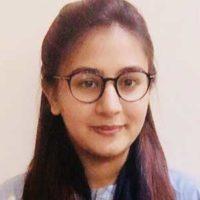 Ammara Najeeb