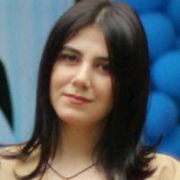 Nargiz Hajiyeva
