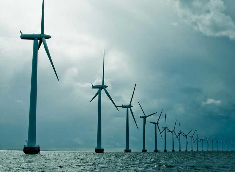 Η πραγματικότητα είναι ότι η αγορά έχει πει «Όχι» στον πυρηνικό και «ναι» στις ανανεώσιμες πηγές