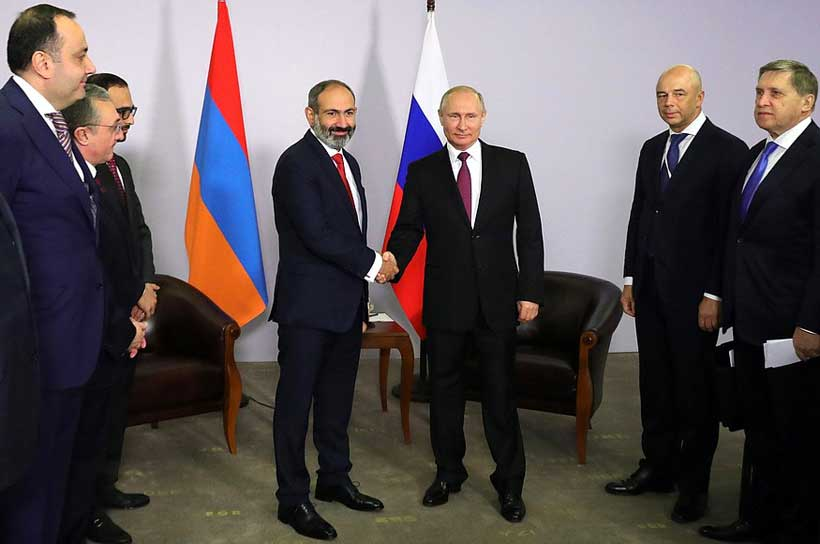 https://moderndiplomacy.eu/wp-content/uploads/2018/05/Putin-Pashinyan.jpg