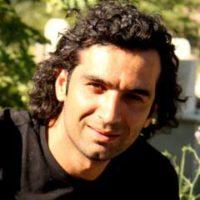 Ramin Jabbarli