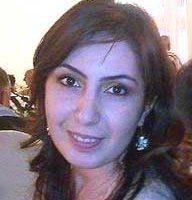 Tamar Lomidze
