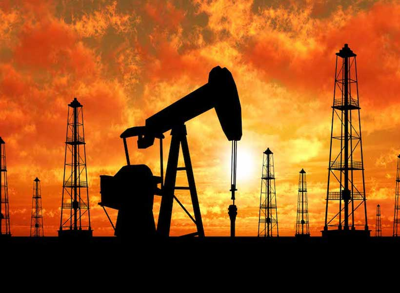 Is Oil A Fossil Fuel >> Hard Earned Reforms To Fossil Fuel Subsidies Are Coming Under Threat