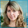 Elena Alekseenkova