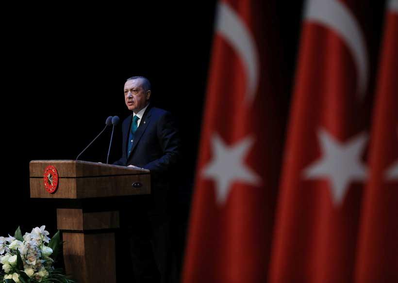 erdogan elections