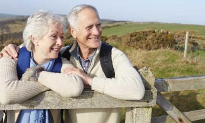pension oecd