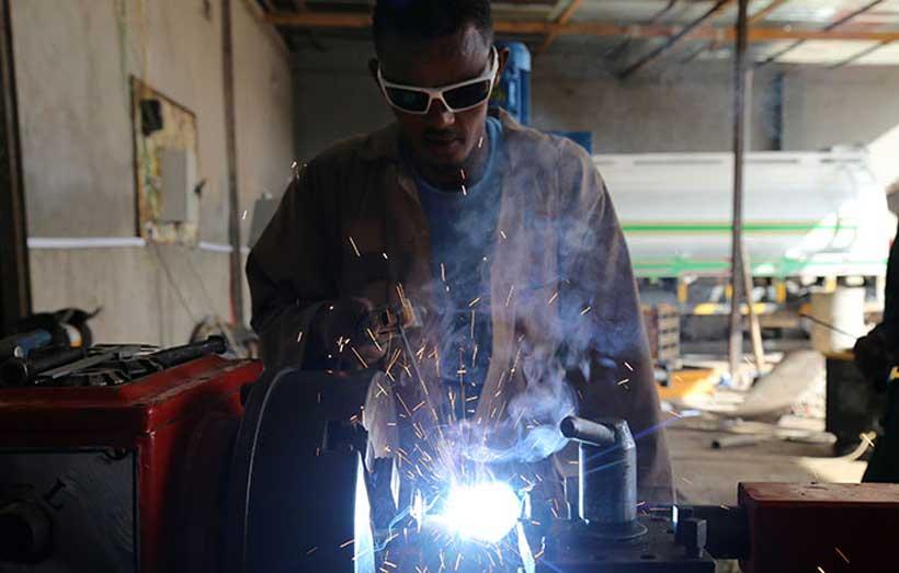 somalia-business-fund