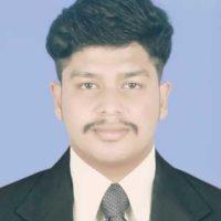 Abhishek Mohanty