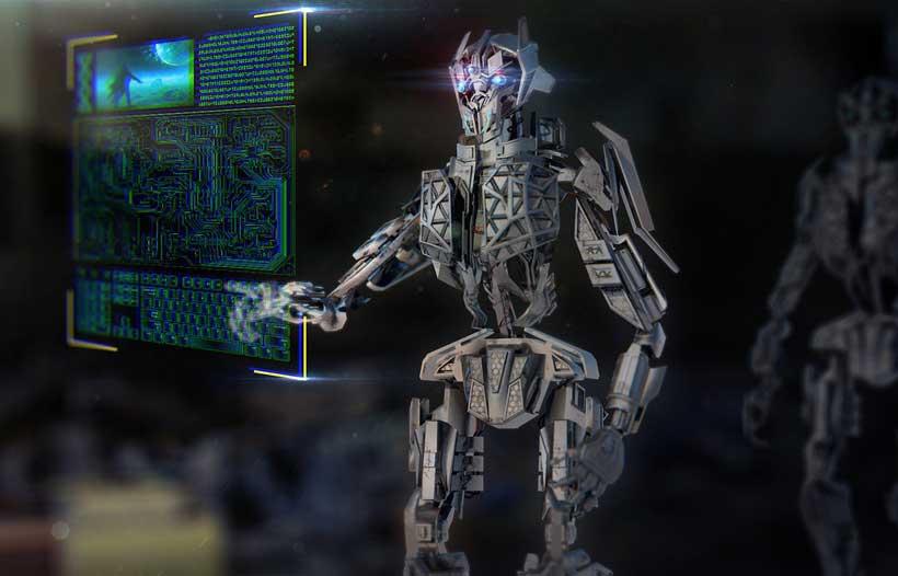 """Résultat de recherche d'images pour """"nuclear weapon versus artificial intelligence"""""""