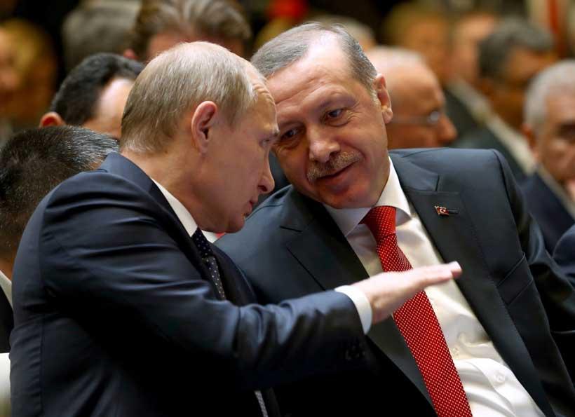 putin erdogan nato