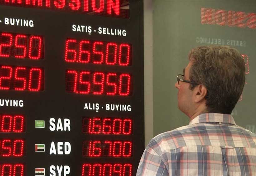 U.S. policy and the Turkish Economic Crisis: Lessons for Pakistan