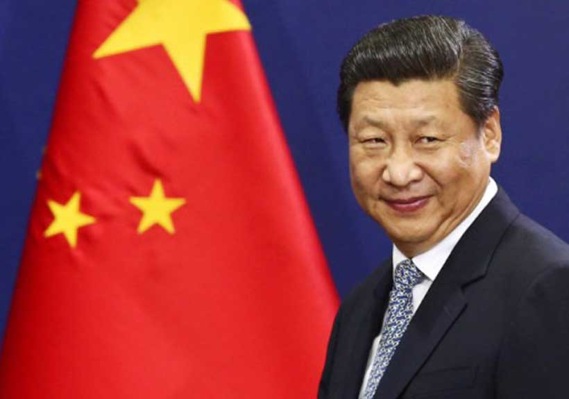 moderndiplomacy.eu: China-Arab Relations: From Silk to Friendship