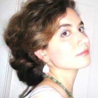 Meena Miriam Yust
