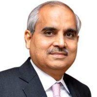 Dr. Rashid Bajwa