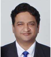 Prof. Pankaj Jha