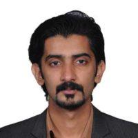 Qasim Raza