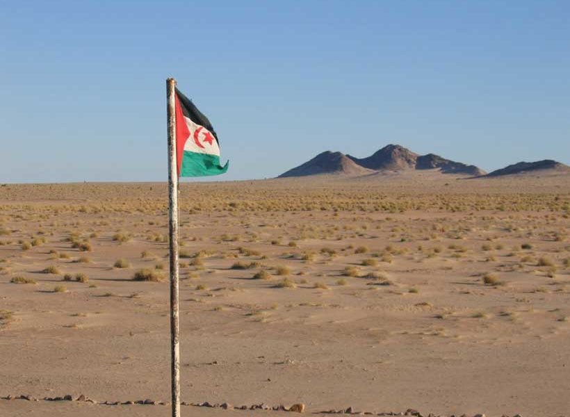 moderndiplomacy.eu: Spain's View on the Moroccan (Western) Sahara: A Supporting for Morocco or not?