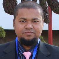 Noor Mohammad Sarker
