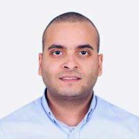 Ahmed Genidy