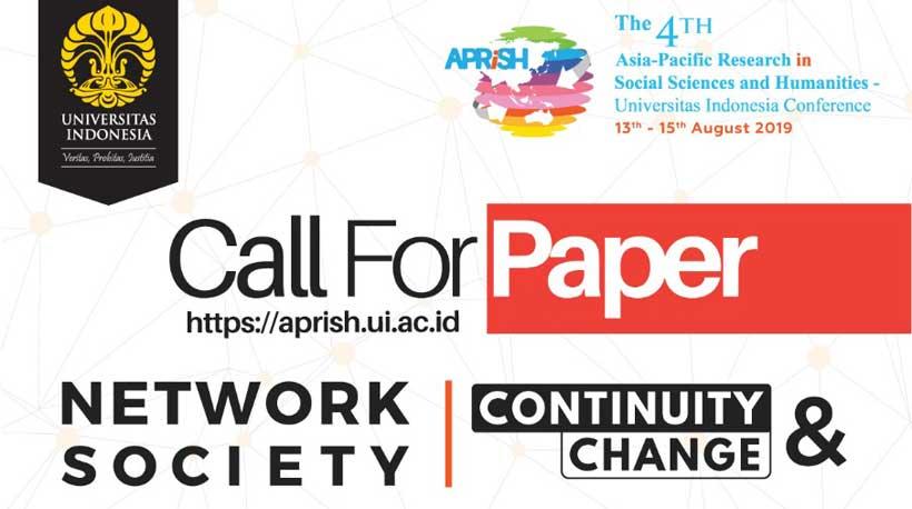 Conference Jakarta