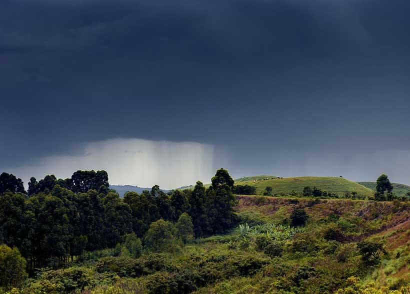 africa-rain