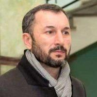 Asim Suleymanov