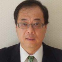 Masahiro Matsumura