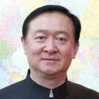 Chang Hua
