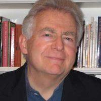 Prof. Louis René Beres