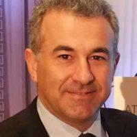 Giannis Mitsios