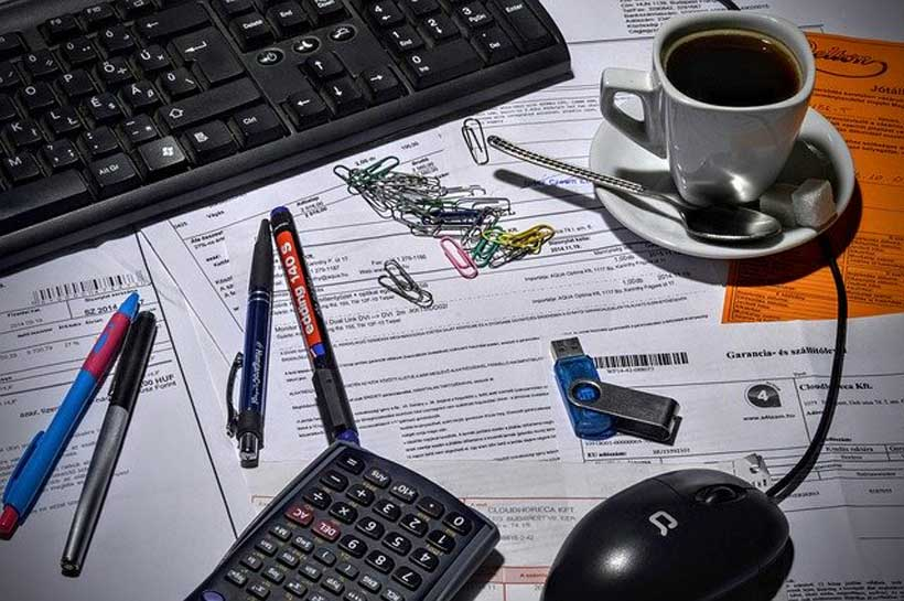 finance-tax-business