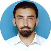 Rafaqat Khalil