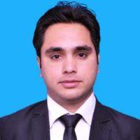 Rahat Shah
