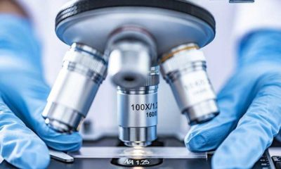 research coronavirus