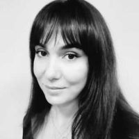 Dr. Esmira Jafarova
