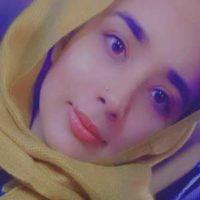 Zainab Arshad